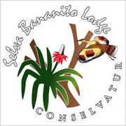 selva-bananito-hotel-logo-